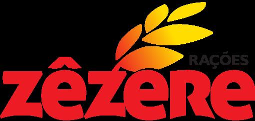 logo_racoes_zezere-cliente-pavao-curioso